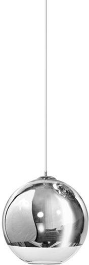 Lampa wisząca SILVER BALL 18 AZ0731 - Azzardo - Zapytaj o kupon rabatowy lub LEDY gratis