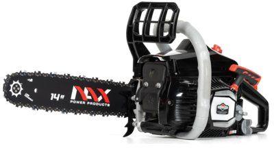 Piła spalinowa NAX NAX200C Briggs&Stratton Dogodne raty! DARMOWY TRANSPORT!