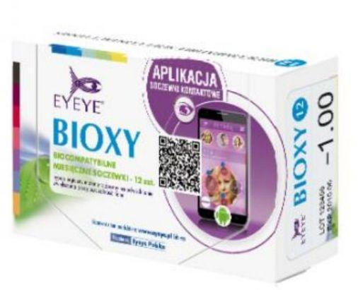 Eyeye Bioxy 12szt