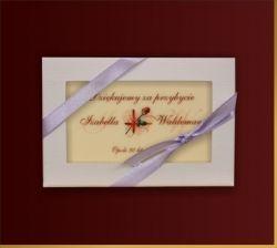 Personalizowane-podziękowania-ślubne-Izabelli-i-Waldemara