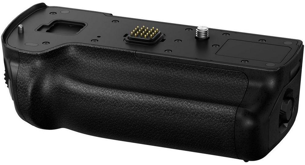 Panasonic DMW-BGGH5E (dla GH5 ) AM4X26030