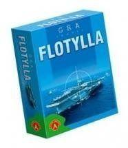 Flotylla. Travel ALEX - Alexander