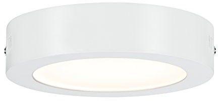 SmartHome ZB Cesena LED-Panel 170mm