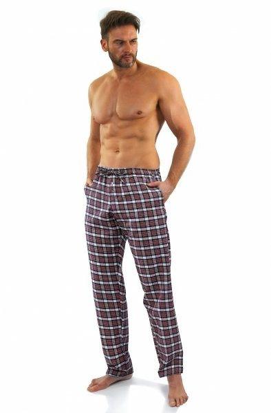 Spodnie milo kratka 1 sesto senso
