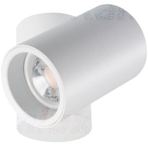 Oprawa punktowa sufitowa GU10 10W BLURRO GU10 CO-W biała 32951