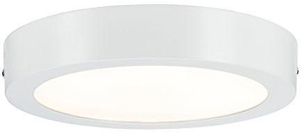 SmartHome ZB Cesena LED-Panel 225mm