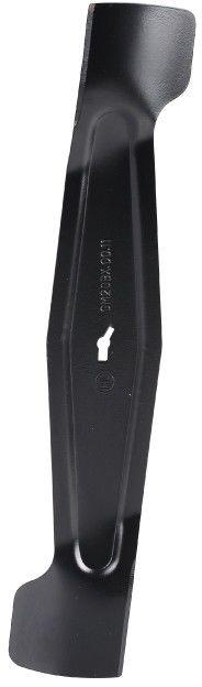 Nóż MacAllister 42 cm