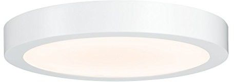 SmartHome ZB Cesena LED-Panel 300mm