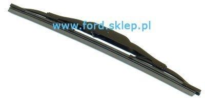 pióro wycieraczki Ford Focus Mk2 kombi  C-Max - TYŁ 2120382 / 1476921