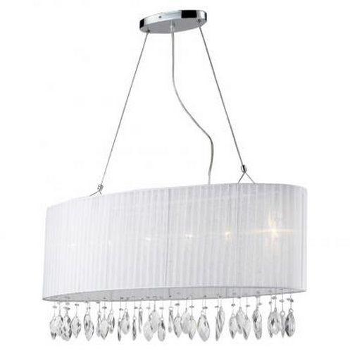 Lampa wisząca SIDNEY AZ0757 - Azzardo - Zapytaj o kupon rabatowy lub LEDY gratis