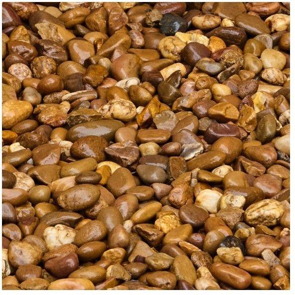 Otoczak rzeczny Blooma 40-120 mm 20 kg