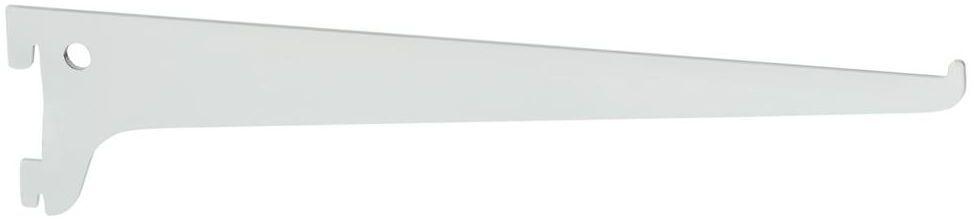 Wspornik pojedynczy 300 mm techniczny Velano