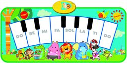 playmats  Piano pianino zwierzęce