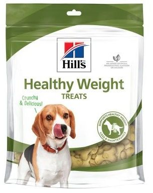 Hills Healthy Weight 220 g Canine
