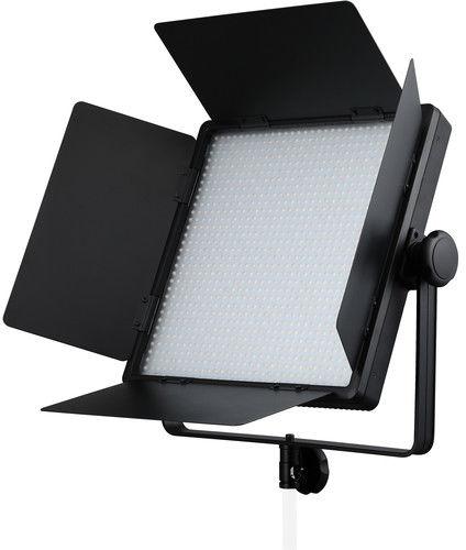 Godox LED1000Bi II - lampa diodowa, panel LED, 3300-5600K, 70W Godox LED1000Bi II