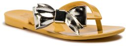 Japonki MELISSA - Harmonic Celebration Inf 32501 Yellow/Gold 52635
