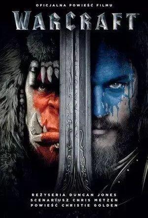 Warcraft. Oficjalna powieść filmu - Christie Golden
