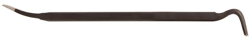 Łom 1000 mm, 19 mm 04A221