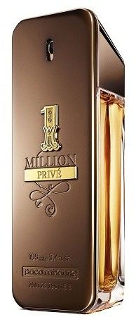 Paco Rabanne 1 Million Privé woda perfumowana dla mężczyzn 100 ml