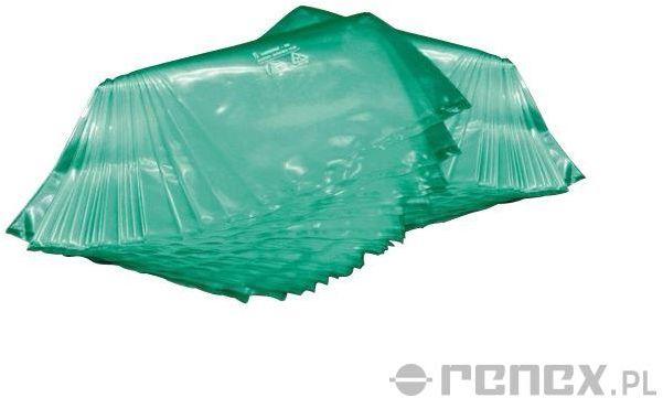 Wielowarstwowe torebki rozpraszające Labestat A100 100x200 mm (100 szt.)