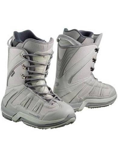 Northwave FREEDOME damskie buty snowboardowe - 35EUR