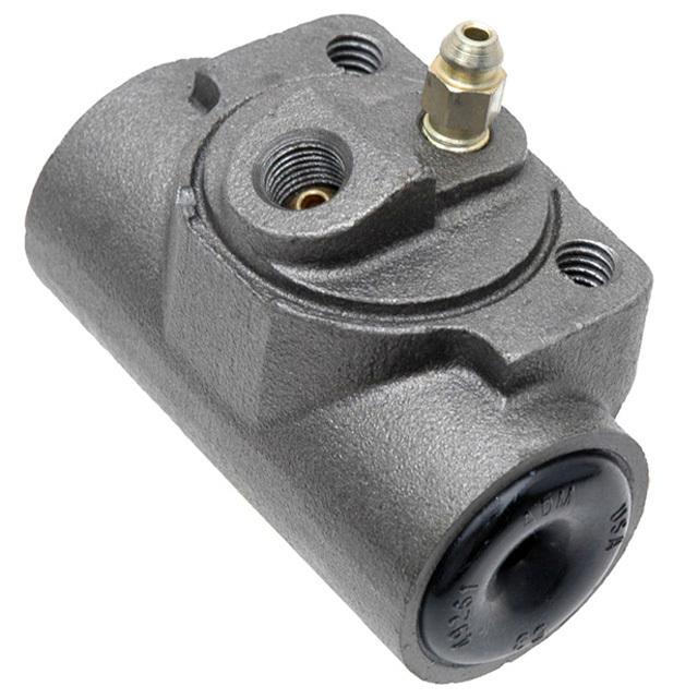 Cylinderek hamulcowy WC37048