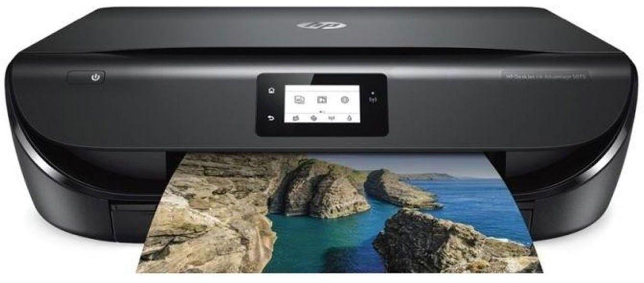 Urządzenie wielofunkcyjne HP LaserJet Pro M28a W2G54A