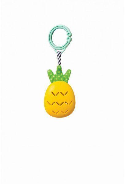 Zawieszka Ananas