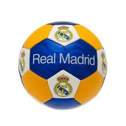 Real Madryt - piłka mini