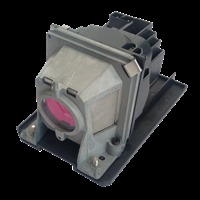 Lampa do NEC NP115 - zamiennik oryginalnej lampy z modułem