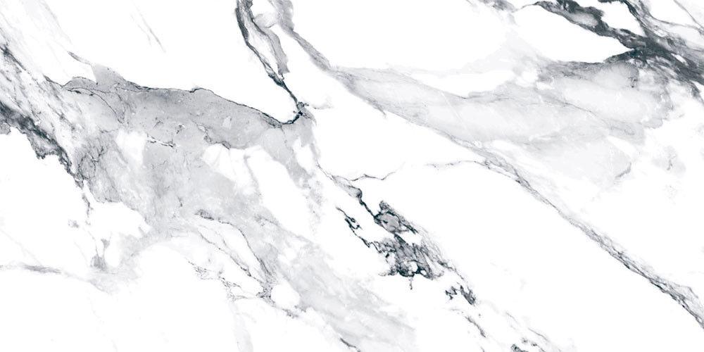 CRASH Marble Bianco Matt 60x120