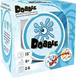 Rebel 110138 Dobble Wodoodporne