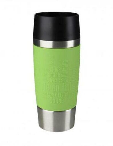 Tefal Travel Mug K3083114 0,36L (zielony)