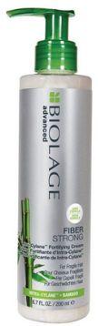 Matrix Biolage Fiberstrong wzmacniający krem do włosów osłabionych 200 ml