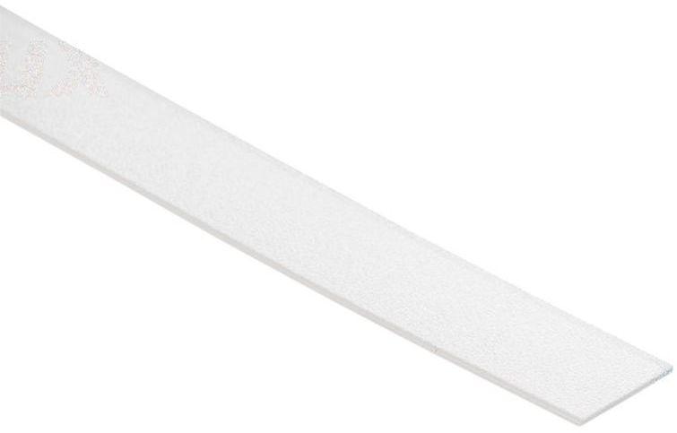 Klosz do profili aluminiowych SHADE C/D/E/I-FR 26572 /10szt./
