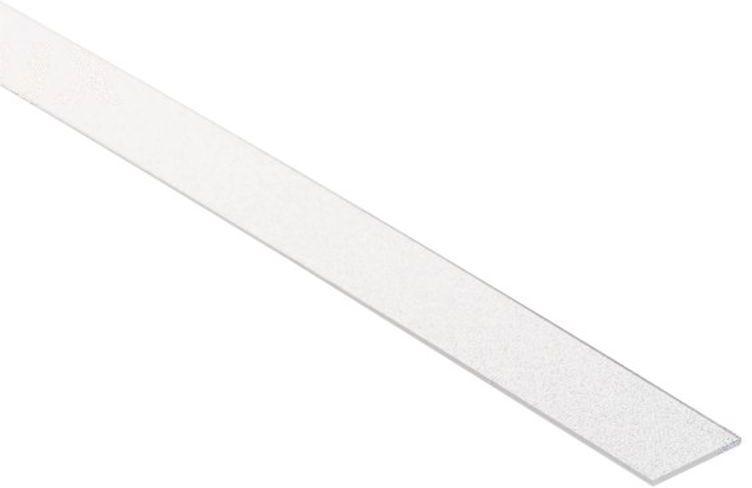 Klosz do profili aluminiowych SHADE B/F-FR 26568 (10szt.)