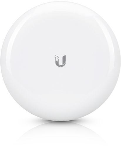 Ubiquiti GBE, GigaBeam airMAX AC 60 GHz/5 GHz Radio, 1Gbps+