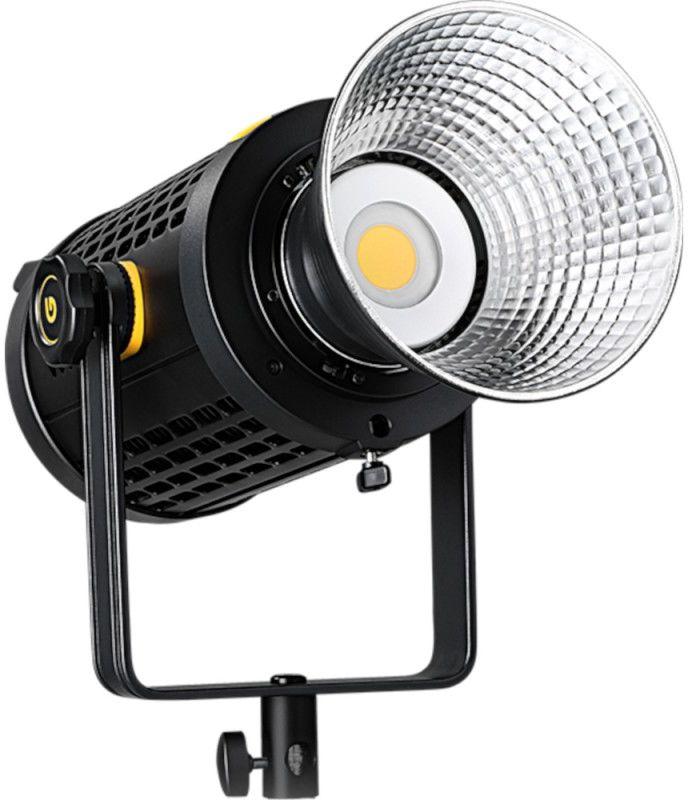 Godox UL-150 Silent Video Light - lampa bezgłośna LED, 5600K, 150W, Bowens Godox UL-150 Silent Video Light