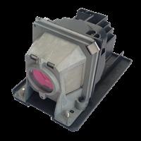 Lampa do NEC NP216 - zamiennik oryginalnej lampy z modułem