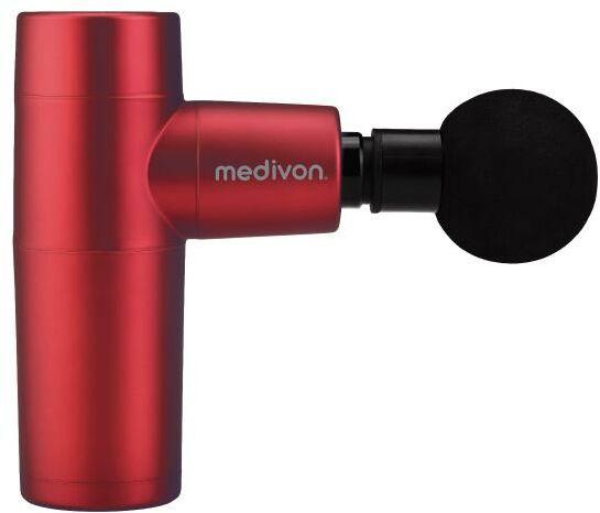Medivon Gun Mini R - Kup na Raty - RRSO 0%