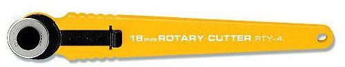 Nóż Olfa RTY-4 (RTY-4)
