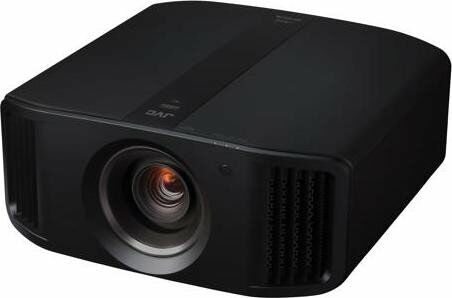 Projektor JVC DLA-N5B + UCHWYT i KABEL HDMI GRATIS !!! MOŻLIWOŚĆ NEGOCJACJI  Odbiór Salon WA-WA lub Kurier 24H. Zadzwoń i Zamów: 888-111-321 !!!