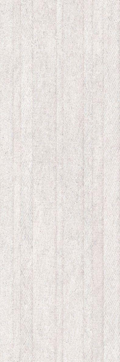 Erta Silver Dekor 25x75