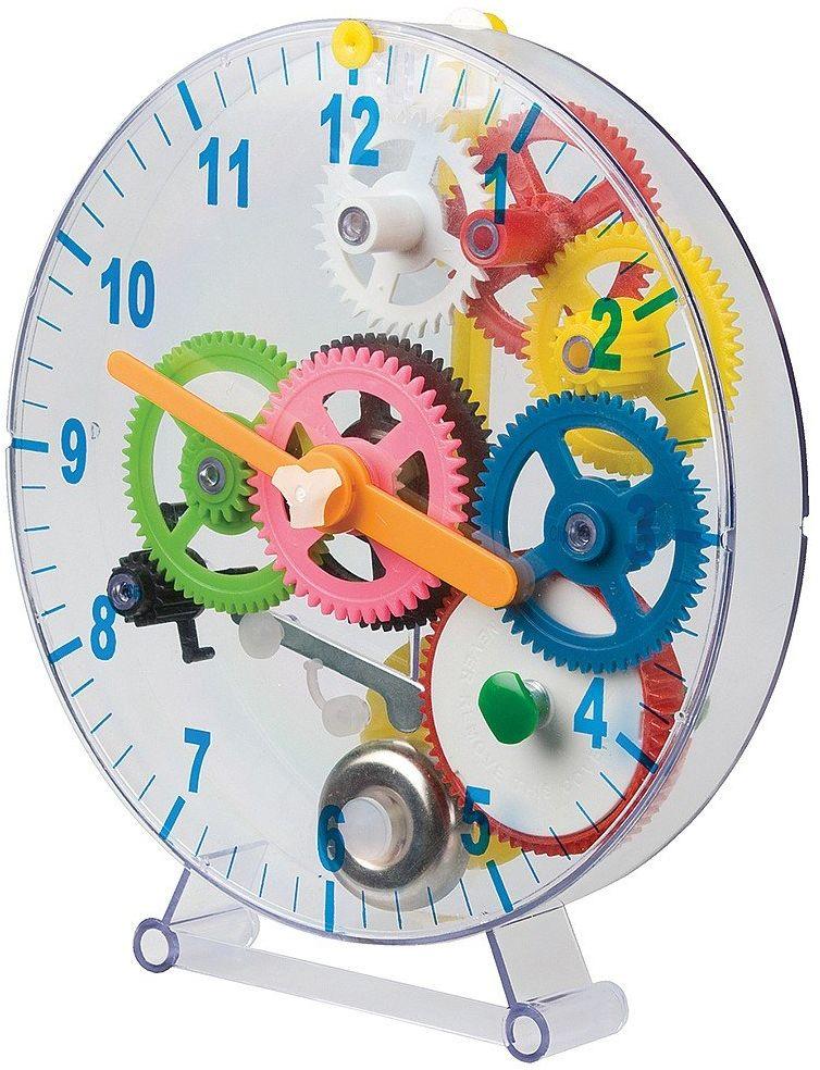 Tobar Stwórz własny zegar