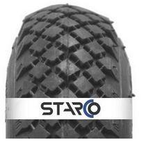 Starco 3.00-4/4 ST 28 (KPL+DĘTKA) 4PR DOSTAWA GRATIS