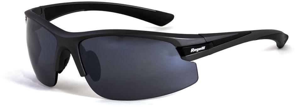ROGELLI 009.219 SS18 okulary z wkładką optyczną SKYHAWK OPTIK,8717849003667