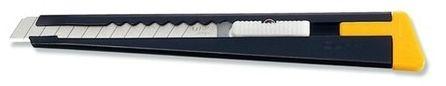 Nóż tnący OLFA 180-BT/36 (180-BT/36)