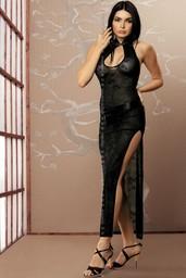 Suknia Aya