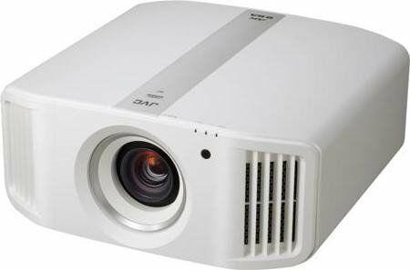 Projektor JVC DLA-N5W + UCHWYT i KABEL HDMI GRATIS !!! MOŻLIWOŚĆ NEGOCJACJI  Odbiór Salon WA-WA lub Kurier 24H. Zadzwoń i Zamów: 888-111-321 !!!