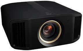Projektor JVC DLA-RS1000 + UCHWYT i KABEL HDMI GRATIS !!! MOŻLIWOŚĆ NEGOCJACJI  Odbiór Salon WA-WA lub Kurier 24H. Zadzwoń i Zamów: 888-111-321 !!!